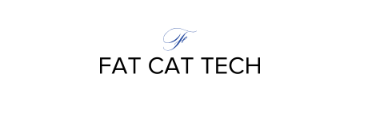 Fat Cat Tech
